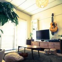 永遠のスタンダードメーカーでありたい。創業50年の高い技術を誇る【モモナチュラル】の家具