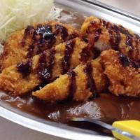 金沢行ったら是非食べたい!【金沢 B級グルメ】おすすめ5選