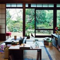 心地よい暮らしを提案。【MUJI meets IDEE】の家具&コーディネートまとめ☆