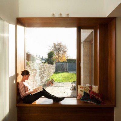 House-extension-by-GKMP-Architects-includes-a-wooden-window-seat_dezeen_1sq