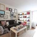 Jackie-Clair-Sofa-view-600x400