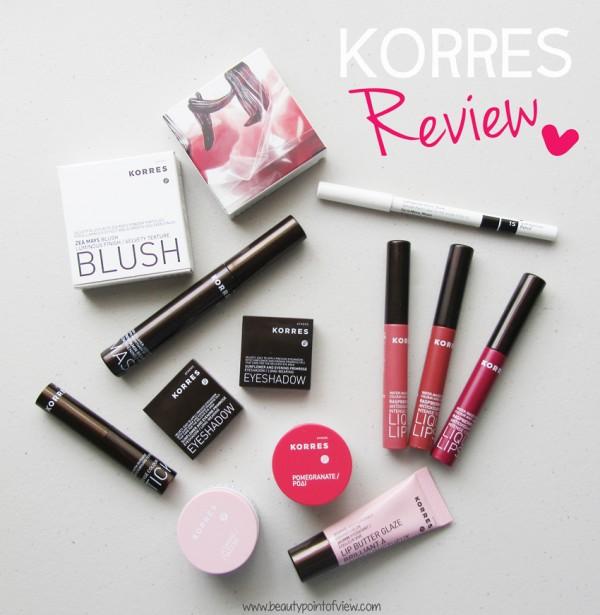 出典:http://beautypointofview.com/korres-makeup-skincare/