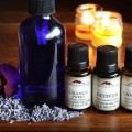 MassageOilsBlog-600x600