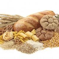 太る原因は時代にあり?【パレオダイエット】でストレスフリーに痩せましょう!