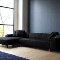 コスト×デザインならココ!プロ目線で選ぶソファ・椅子・雑貨4選