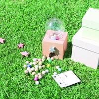 ビビットカラーが新鮮!【kiko+(キコ)】の木製玩具と雑貨アイテム☆