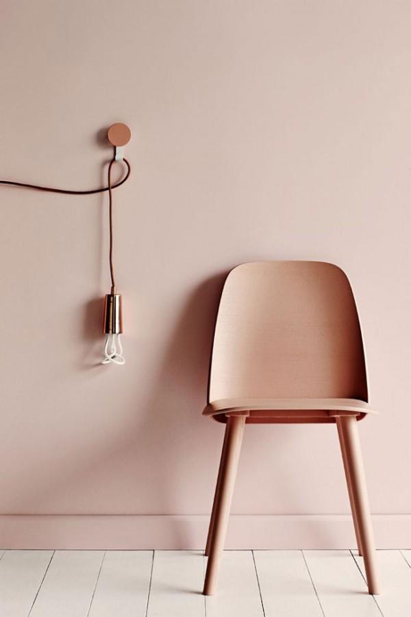 copper-blush-chair