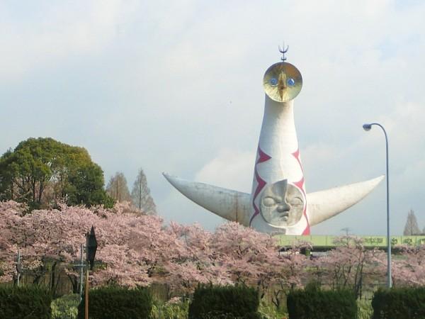 出典:http://blog.livedoor.jp/jp3pzd/archives/cat_50038830.html