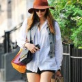 elizabeth-olsen-out-and-about-in-new-york-city-02