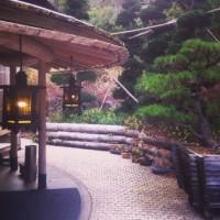 一度は行ってみたい!日本の名湯・秘湯のお宿5選