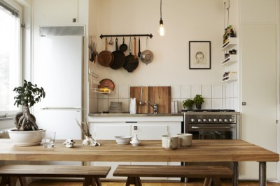 fantasticfrank-se_scandinavian-earthy-kitchen_1