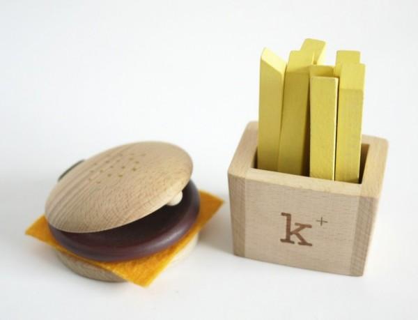 kiko_hamburgerset_001-620x474