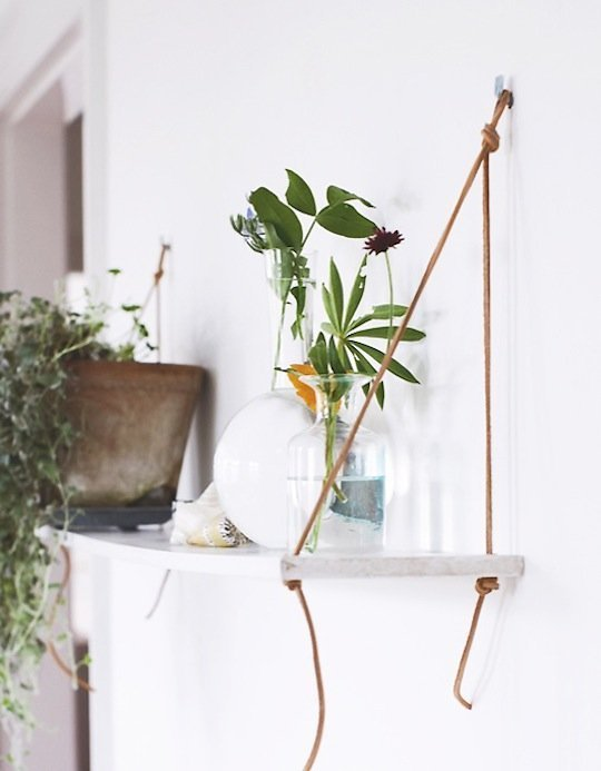leather-cord-shelf