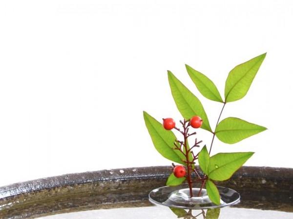 出典:http://www.tokyo21.jpn.org/oodesign-floating-vase-ripple/