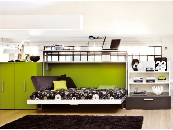 smart-work-table-bunk-bed-2