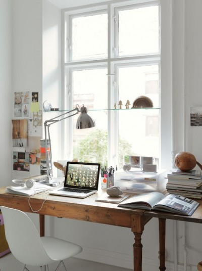 stylish-scandinavian-home-office-designs-22