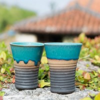独特な雰囲気のある焼き物!沖縄の「やちむん」で日常に沖縄カラーを取り入れてみよう♪