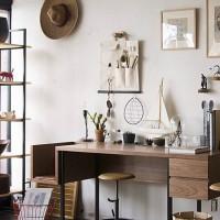 生活のための色々なパーツを扱う。【playmountain / プレイマウンテン】の家具と雑貨たち☆