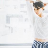女性から圧倒的な支持を受けるモデル【SHIHO】のファッション&ライフをチェック!!