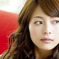 多彩に変える髪形が見ていて楽しい!相武紗季のヘアスタイルチェンジ集
