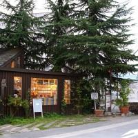 奈良から全国に発信中☆大人のスローライフ【雑貨&カフェ くるみの木】の魅力