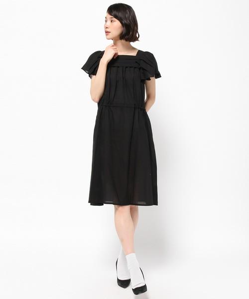 出典:http://zozo.jp/shop/latelierdusavon/goods/5922653/