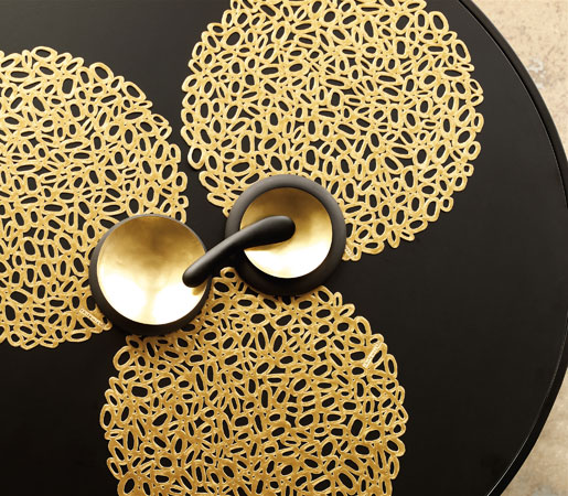 88182-1---CHILEWICH_PLACEMATS-IN-BRASS-PEBBLE