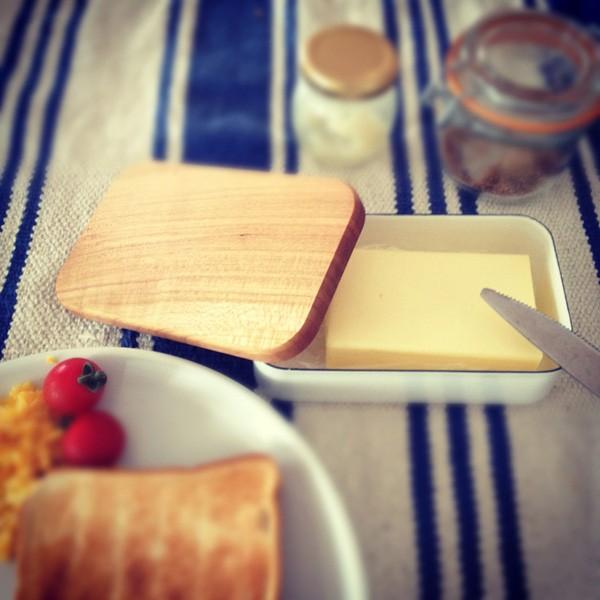 butter07