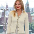 cameron-diaz-bad-teacher-moscow-011