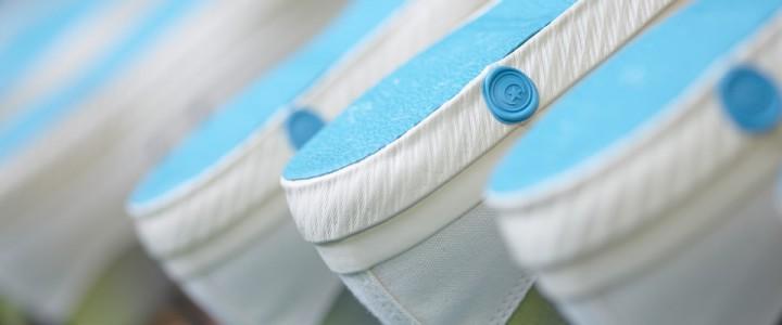 出典:http://www.shoeslikepottery.com/concept