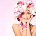 flower-lady-for-ninika-desktop-background-524816-600x400