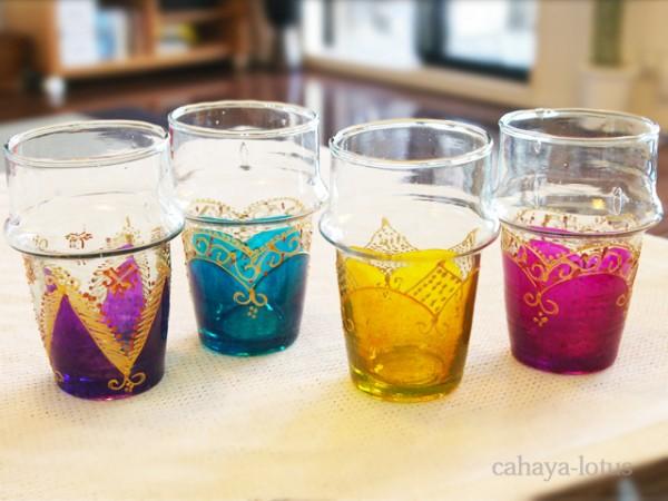 glass-morocco010-0