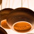 lamp-designrulz-1-600x450