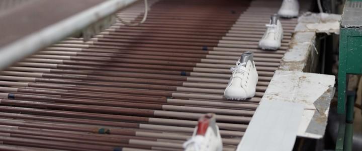 出典:http://www.shoeslikepottery.com/manufacture