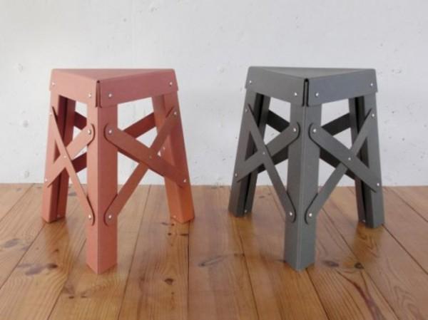 modern-stool-plans-decor-920x689