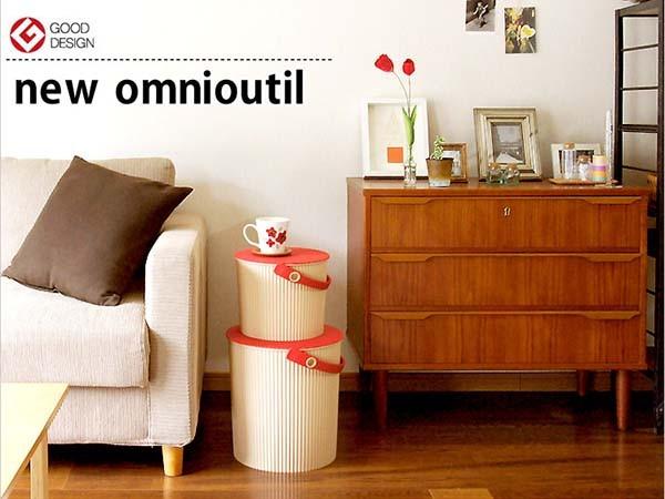 n-omuni_01