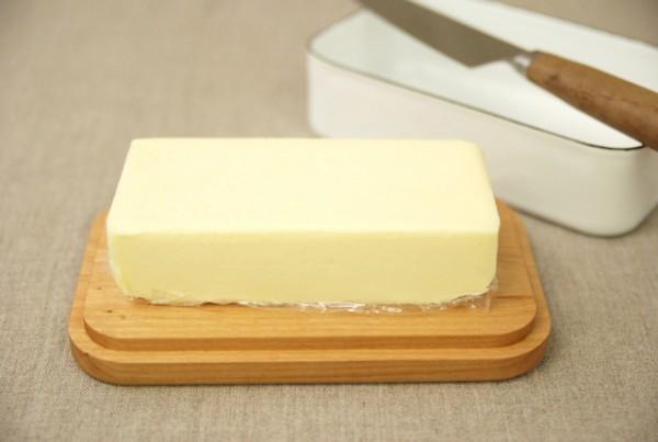 noda-buttercase-S-17