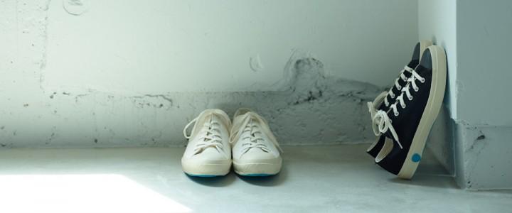 出典:http://www.shoeslikepottery.com/products