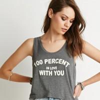 必見!夏に向けて今旬のグラフィックTシャツを着こなそう☆