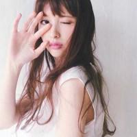 マネしたい大人女子!鈴木えみさんの素敵なクールコーディネート☆