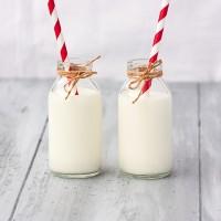 ヘルシーな第三のミルク♪簡単につくれるライスミルクでもっと健康に♪