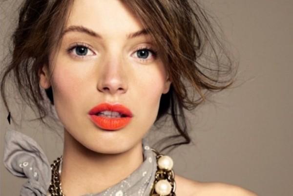 Orange-Lipstick-Featured-Image-Bridal-Musings