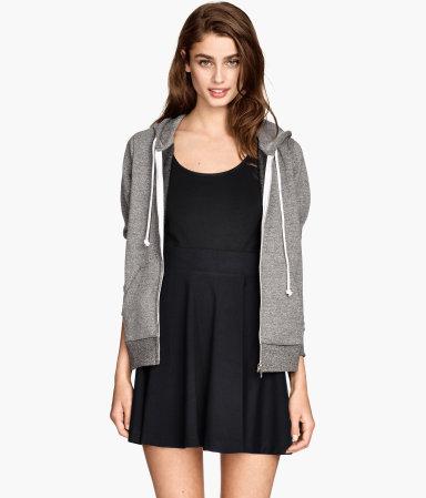 Skirt 1
