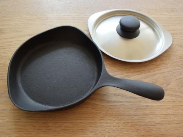Yanagi-Sori-Tekki-Mini-Pan_005