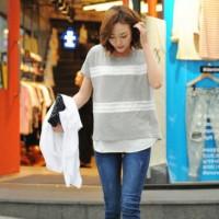 人気通販サイト【NETSTAR】で作る!タイプ別夏コーデ3選☆