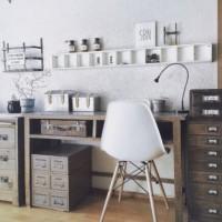 ジェネリック家具(リプロダクト)でデザイナーズ家具をゲットすると、こんなにステキでお得です!