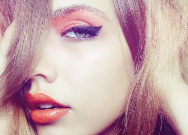 cat-eye-face-makeup-arts-photography-Favim.com-1768031