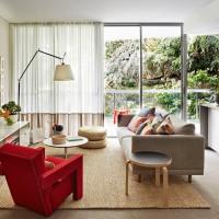 contemporary-living-room2