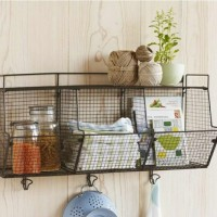 decorating-ideas-storage-ideas-kitchen-set-up-shelf-wire-shelf