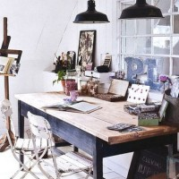 自宅で快適に仕事ができる空間とは?作業効率とお洒落さを兼ね備えたワークスペースのご紹介